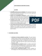 63014735 Pest Analysis of LIC Libre (1)