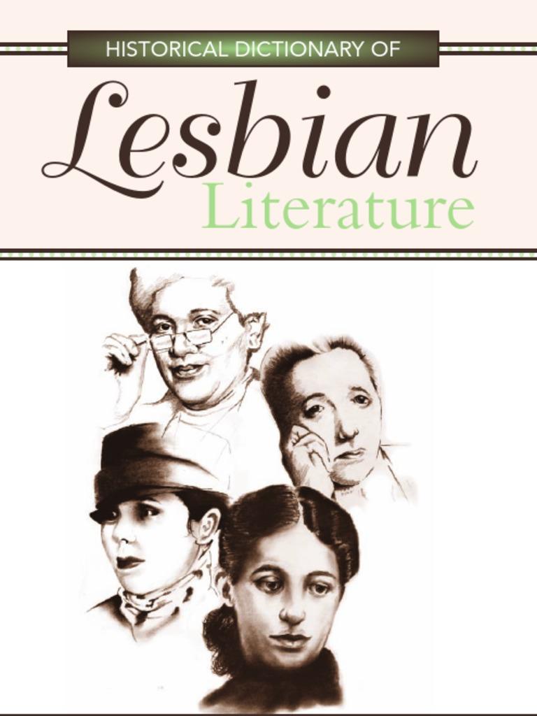 Chicana Lesbian 69 Pics