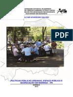 TESE - ALTAIR APARECIDO GALVÃO.pdf