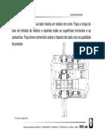 Exercícios  Elementos de Máquinas - USP