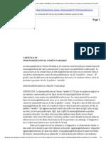 CAPÍTULO III INMUNODEFICIENCIA COMÚN VARIABLE.pdf