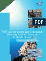 From Davos to Copenhagen