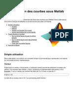 representation-des-courbes-sous-matlab-18273-ksj3rh.pdf