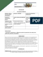 formatoact26diseñar_un_proyecto_en_los_tres_niveles_(Autoguardado).doc