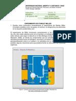 358006_78_Focalizacion.pdf