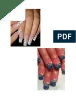 uñas acrílicas 1.docx