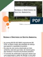 2_aula_gestao.ppt