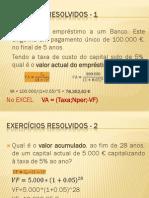 Exercícios resolvidos (1).pdf