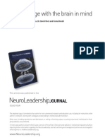 07_Lead_change_with_the_brain_in_mind_US.pdf