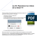 samsung-galaxy-s4-reproduce-tus-videos-en-la-pantalla-de-tu-smart-tv-10846-mnndht.pdf