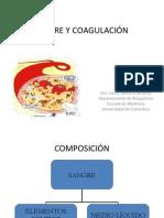 SANGRE FA 2014.pdf
