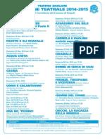 Teatro Shalom programma 2014-2015.pdf