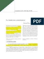 41673112-Wilson-Sperber-2004-La-teoria-de-la-relevancia.pdf