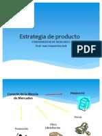 Estrategia de producto.pdf
