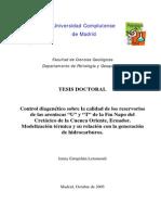 Tesis_JEL(23-01-06).pdf