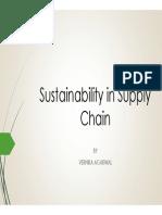 sustainabiity(2)