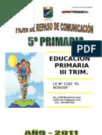 comunic-iiitrim-5-110819155721-phpapp02.doc