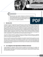 Guía 1 Introduccion a la Historia Universal.pdf