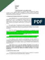 8 modificado.pdf
