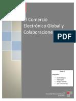 Comercio Electrónico Global y Colaboraciones.pdf