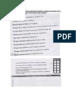 confirmicon 1.pdf