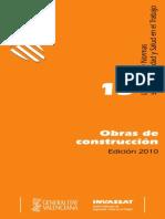 13 Obras de Construcción.pdf