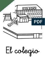 01. El colegio.pdf