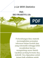 How to Lie With Statistik.pptx