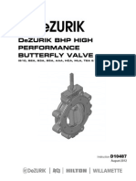d10487.pdf