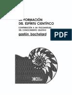 la_formacion_del_espiritu_cientifico.pdf