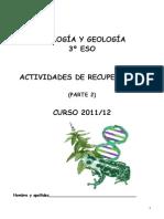336_CUADERNILLO 2 RECUPERACIÓN BIOLOGÍA 3ºESO.pdf