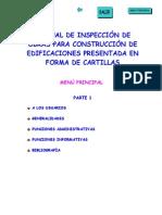 MENU PRINCIPAL PARTE I.pdf
