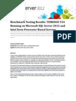 Microsoft Azure Sql Database Step By Step Pdf