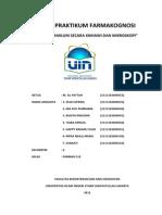 142092055 Praktikum i Docx Libre
