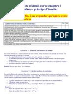 T1_Chapitre 7_Exercices corrigés de révision.pdf