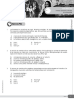 Guía práctica 2 Primeras expresiones culturales de la humanidad.pdf