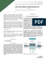 informemotoressincronicos-130206121445-phpapp02.docx