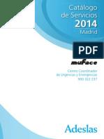 Catalogo de Servicios 2014 (Vallés).pdf