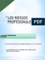 RIESGOS 3.ppt