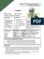 puppetsAndJimHenson.pdf