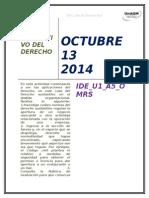 IDE_U1_A5_OMRS.doc