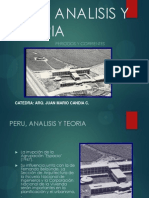 PERU ANALISIS Y TEORIA.ppt