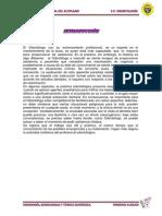 PRIMEROS AUXILIOS ODONTOLOGÍA.pdf