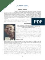 EL IMPERIO ACADIO.docx