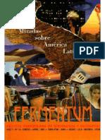 Las Dos Caras del Turismo-BENEFICIOS VS. COSTOS.pdf
