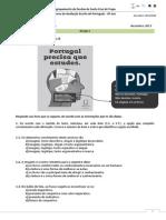 13-14 teste publicidade2 (1).docx