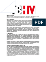 WHO-HIV-TB-FAQ