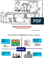 Factores determinantes de salud.ppt