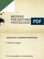 PROTECCION COLECTIVA E INDIVIDUAL.ppt