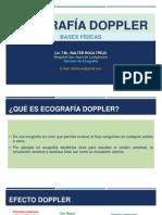 ECOGRAFÍA DOPPLER BASES FISICAS (1).pptx